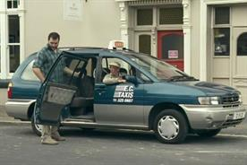 Magners: latest ad campaign employs a mix of heritage and humour