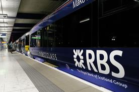 RBS is one of MediaComs biggest clients