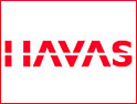 Havas: recovering after WorldCom shock