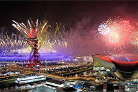Paralympics Closing Ceremony: a broadcasting success for C4