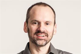 Andy Pemberton, director at Furthr
