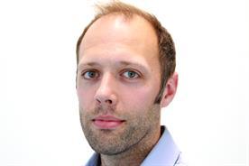 Matthew Knight, strategic technologies director, Carat