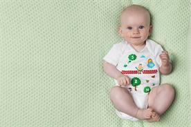 BBH brings clients St John Ambulance and Tesco together for 'lifesaving' babywear giveaway