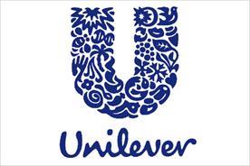 Unilever: latest sustainability initiative is focusing on food waste