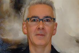 Paul troy, director of consumer marketing, Moneysupermarket.com
