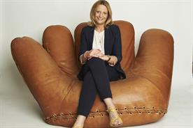 Zoe Bale: head of press at Carat UK