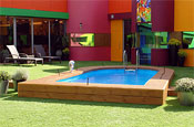 'Big Brother': back with new house