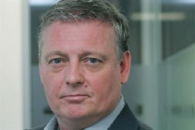Steve Booth: appointed executive chairman of MC&C