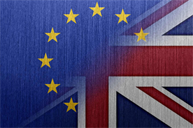 A fifth of UK agencies lost business due to Brexit