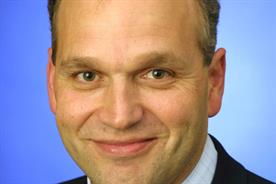 Jürgen Stackmann: new VW global marketing lead