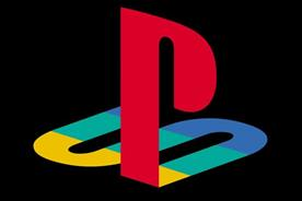 PlayStation: readies launch of new handheld device