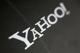 Yahoo: in the sights of China's Alibaba