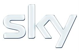 BSkyB: completes purchase of VMtv