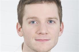 Philip Dyte: paid social media manager at iProspect