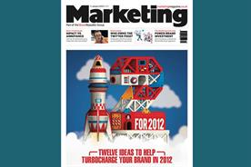 Picture cover: ad agencies will create covers from time to time