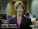 CNN: global village