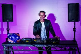 Campaign TV: How Cadbury is using music to enhance flavour