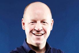 Craig Inglis is marketing director of John Lewis