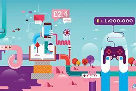 Karmarama launches innovation partnership with Creative England