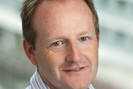 Peter Bell, chief technology officer, Microsoft Advertising