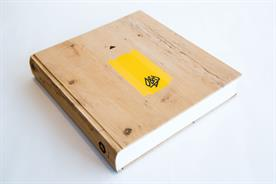 The D&AD Annual 2015 reviewed