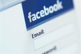 Facebook: 14 UK agencies join preferred marketing program