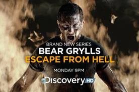 Discovery mulls own sales house as Sky talks drag on