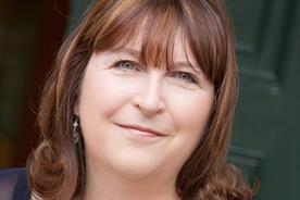 Amanda Metcalfe: joins eBay