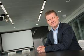 Paul Hayes: News International releases multiplatform readership figures