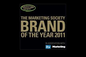 Brand of the Year votes invited