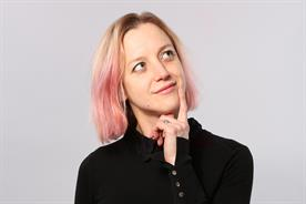 The next step in femvertising? Baking in modern portrayals of women