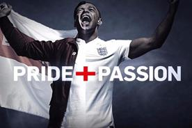 England: can Euro 2016 reignite fans' passion for the beautiful game?