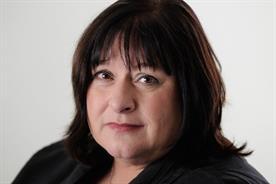 Tess Alps: chief executive of Thinkbox