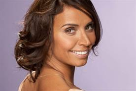 Christine Bleakley: Daybreak host