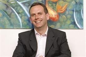 Andrew McGuinness is the founder of Beattie McGuinness Bungay