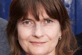 Jane Asscher, managing partner and chairman, 23red