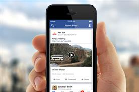 Facebook video metrics blunder shows digital must learn from TV