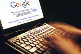 Google: new ad formats aim to engage with consumers in more natural and targeted ways