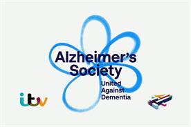 Channel 4 and ITV make unprecedented expression of unity in fight against Alzheimer's