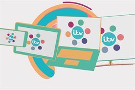ITV backs new VoD service hub with ad push