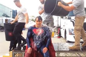 'Ice Bucket Challenge': raised $220m for ALS research
