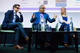 Video: Campaign talks to marketing and agency bosses about consultants moving into adland