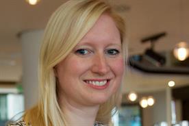My Media Week: Isabel Massey