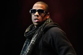 Jay Z's Tidal streaming service sells $200m stake to Sprint