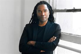 How Jayanta Jenkins is helping Twitter find its voice