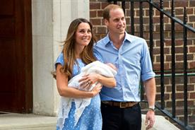 Duchess of Cambridge is one of the mums criticised for leading by 'perfect' example