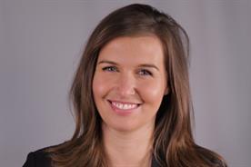 BuzzFeed snaps up Mondelez content chief Laura Henderson