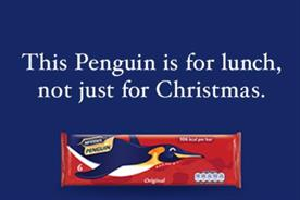 McVitie's: social media tactical ad taps into Monty fever