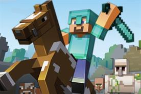 Minecraft: Microsoft to buy the game and its IP for $2.5bn