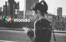 Can apps like Mondo rescue consumers from banking's inertia?